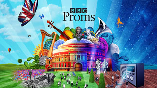 2015BBCProms1