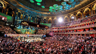 2015BBCProms2