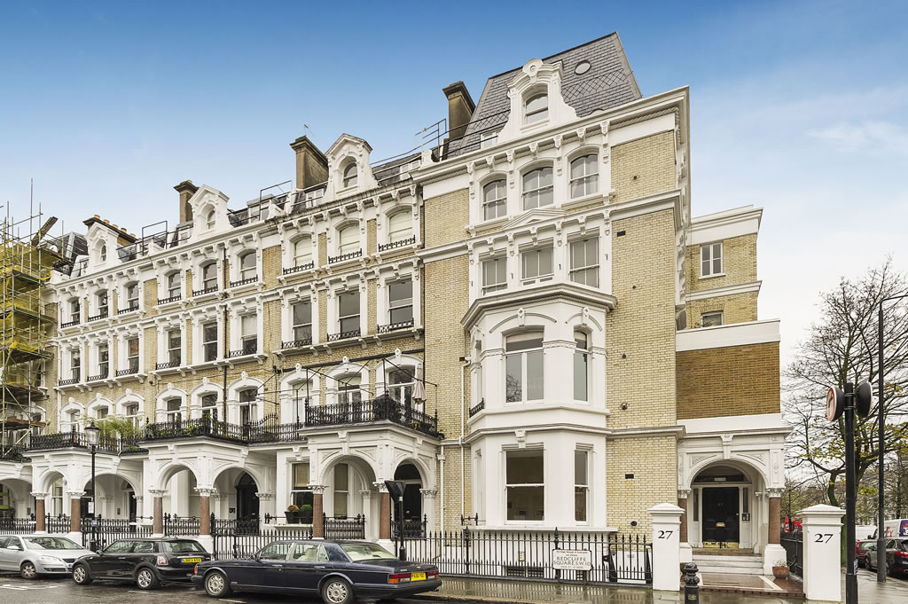 redcliffe square 1